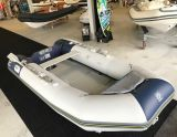 Zodiac C310 Solid, Gommone e RIB  Zodiac C310 Solid in vendita da Delta Watersport
