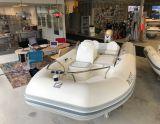 Zodiac 470 Yachtline DL, RIB et bateau gonflable Zodiac 470 Yachtline DL à vendre par Delta Watersport