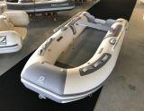 Zodiac Cadet 310 ALU, RIB und Schlauchboot Zodiac Cadet 310 ALU Zu verkaufen durch Delta Watersport