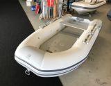 Zodiac Cadet 325 Acti-v Fastroller, RIB und Schlauchboot Zodiac Cadet 325 Acti-v Fastroller Zu verkaufen durch Delta Watersport