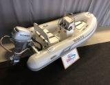 AB Alumina 11 ALX, RIB und Schlauchboot AB Alumina 11 ALX Zu verkaufen durch Delta Watersport