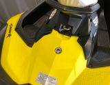 Sea Doo Spark 3UP, Moto d'acqua Sea Doo Spark 3UP in vendita da Delta Watersport
