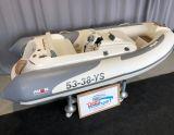 Avon 330 Seasport Jet, RIB und Schlauchboot Avon 330 Seasport Jet Zu verkaufen durch Delta Watersport