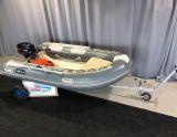 Excellent RIB 300, RIB und Schlauchboot Excellent RIB 300 Zu verkaufen durch Delta Watersport