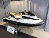Sea Doo GTX 215, Moto d'acqua Sea Doo GTX 215 in vendita da Delta Watersport