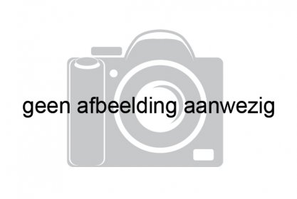 Williams 280 Minijet, RIB en opblaasboot for sale by Delta Watersport
