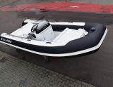 Williams Sportjet 460, RIB und Schlauchboot Williams Sportjet 460 Zu verkaufen durch Delta Watersport