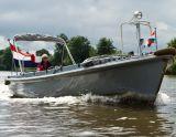 Marine Sloep B2, Annexe Marine Sloep B2 à vendre par Yachtbrokers Loosdrecht