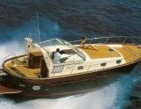 Apreamare 40 Cabinato 11, Bateau à moteur open Apreamare 40 Cabinato 11 à vendre par Yachtbrokers Loosdrecht