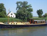 Salonboot Klassiek Schip, Bateau à moteur de tradition Salonboot Klassiek Schip à vendre par Yachtbrokers Loosdrecht