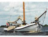 Lemsteraak Rond- En Platbodem, Plat- en rondbodem, ex-beroeps zeilend Lemsteraak Rond- En Platbodem hirdető:  Yachtbrokers Loosdrecht