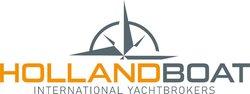 Hollandboat