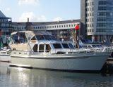 Blauwehand 1280, Motoryacht Blauwehand 1280 Zu verkaufen durch Hollandboat
