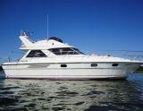 Princess 388, Bateau à moteur Princess 388 à vendre par Hollandboat