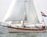 Hans Christian 41T, Voilier Hans Christian 41T à vendre par Hollandboat