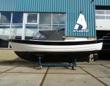 Saga 20, Annexe Saga 20 à vendre par Hollandboat
