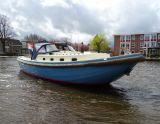 Rijnlandvlet 1050 OC, Motorjacht Rijnlandvlet 1050 OC hirdető:  Hollandboat