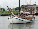 Lemsteraak 1250, Voilier Lemsteraak 1250 à vendre par Hollandboat