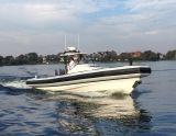 TPM K11 RIB Heavy Duty, RIB und Schlauchboot TPM K11 RIB Heavy Duty Zu verkaufen durch Hollandboat