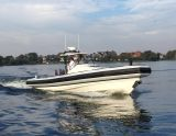 TPM K11 RIB Heavy Duty, RIB et bateau gonflable TPM K11 RIB Heavy Duty à vendre par Hollandboat
