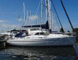 Bavaria 38, Voilier Bavaria 38 à vendre par Hollandboat