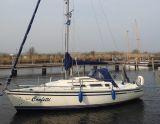 Gib Sea 312, Voilier Gib Sea 312 à vendre par Hollandboat