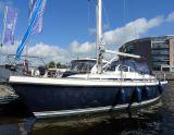 Compromis (C-Yacht) 36 Class, Voilier Compromis (C-Yacht) 36 Class à vendre par Hollandboat