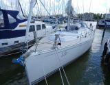 Hanse 400 E, Voilier Hanse 400 E à vendre par Hollandboat