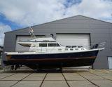 Nelson 46 Aqua Star, Motor Yacht Nelson 46 Aqua Star til salg af  Hollandboat
