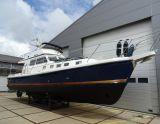 Nelson 46 Aqua Star, Bateau à moteur Nelson 46 Aqua Star à vendre par Hollandboat