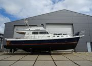 Nelson 46 Aqua Star, Motorjacht Nelson 46 Aqua Star te koop bij Hollandboat