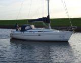 Bavaria 37, Voilier Bavaria 37 à vendre par Hollandboat