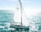 Bavaria 42 Vision, Voilier Bavaria 42 Vision à vendre par Hollandboat