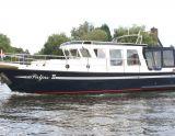 Pedro Donky 34, Bateau à moteur Pedro Donky 34 à vendre par Hollandboat