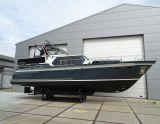 Valkkruiser 1200 AK, Bateau à moteur Valkkruiser 1200 AK à vendre par Hollandboat