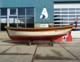 Dolfijnsloep 650, Annexe Dolfijnsloep 650 à vendre par Hollandboat