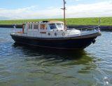 Grouwstervlet 970, Bateau à moteur Grouwstervlet 970 à vendre par Hollandboat
