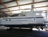 Atlantic 460, Bateau à moteur Atlantic 460 à vendre par Hollandboat