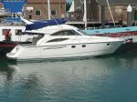 Princess 38 Fly, Motorjacht Princess 38 Fly for sale by Hollandboat