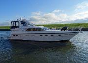 Atlantic 460, Motorjacht Atlantic 460 te koop bij Hollandboat