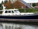 Valk Merlin 1400, Motor Yacht Valk Merlin 1400 til salg af  Hollandboat