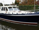 Valk Merlin 1400, Motor Yacht Valk Merlin 1400 for sale by Hollandboat