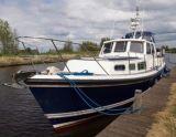 Nelson 44, Motoryacht Nelson 44 Zu verkaufen durch Hollandboat