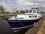 Nelson 44, Motorjacht Nelson 44 for sale by Hollandboat