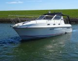 Azimuth 28, Motor Yacht Azimuth 28 for sale by Hollandboat