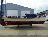 Kapiteinssloep 720 Comfort, Annexe Kapiteinssloep 720 Comfort à vendre par Hollandboat