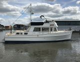 Grand Banks 42 Heritage Classic, Motoryacht Grand Banks 42 Heritage Classic Zu verkaufen durch Hollandboat
