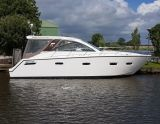 Sealine 35 SC, Motoryacht Sealine 35 SC in vendita da Hollandboat