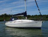 Bavaria 32, Sejl Yacht Bavaria 32 til salg af  Hollandboat
