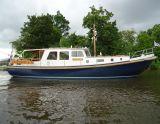 Valkvlet 1230, Motorjacht Valkvlet 1230 hirdető:  Hollandboat